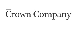 Crown Company